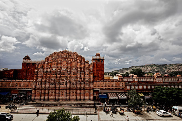 india-rajasthan_029_SP