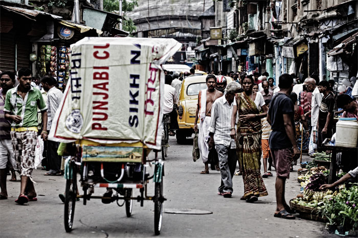 india-rajasthan_031_SP