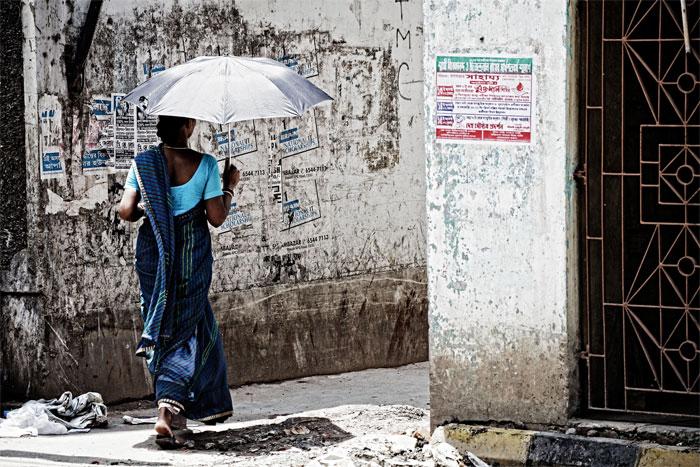 india-rajasthan_032_SP