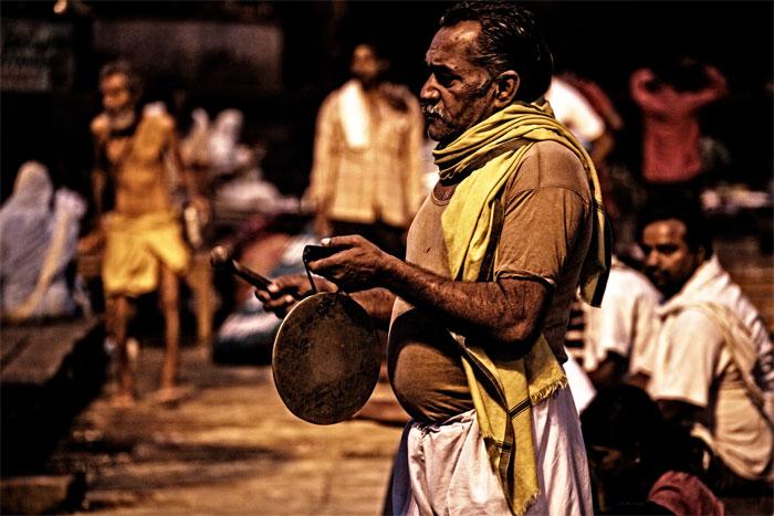 india-rajasthan_033_SP