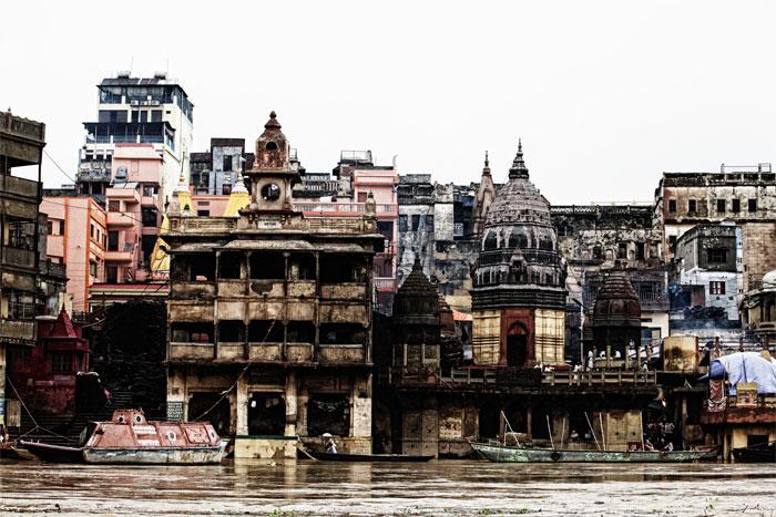 india-rajasthan_034_SP