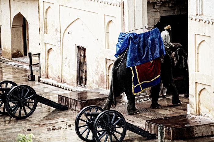 india-rajasthan_041_SP