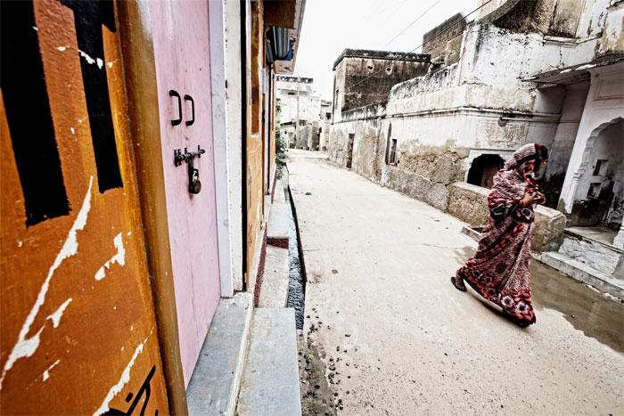 india-rajasthan_045_SP