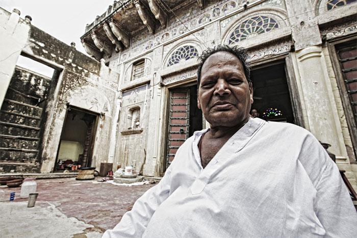 india-rajasthan_046_SP