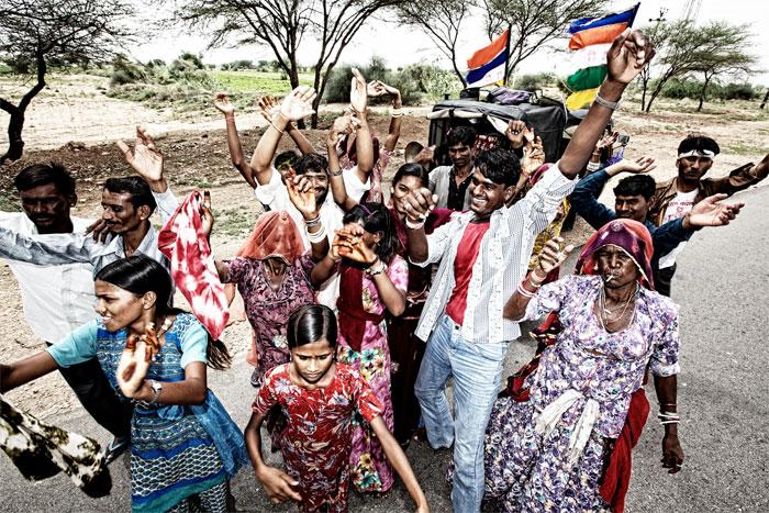 india-rajasthan_051_SP