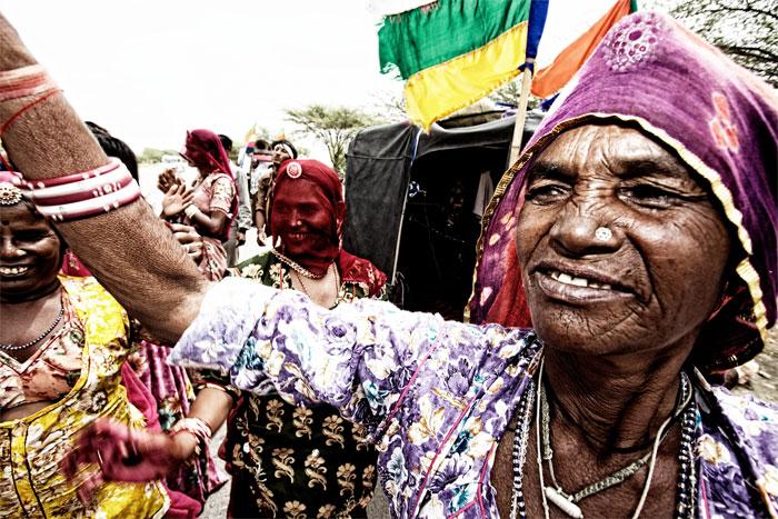 india-rajasthan_053_SP