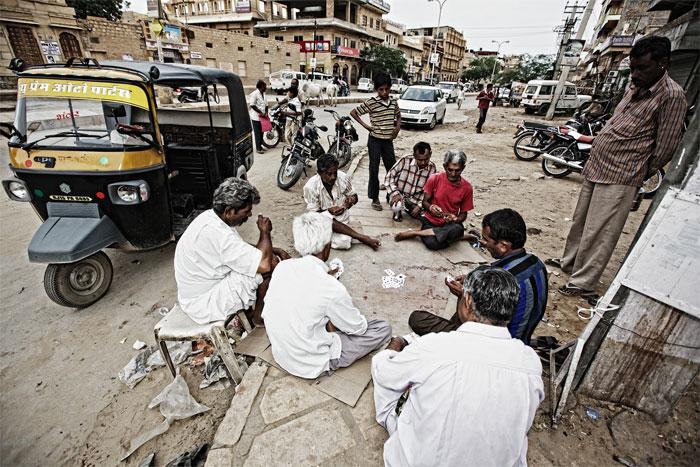 india-rajasthan_054_SP