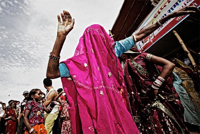 india-rajasthan_061_SP