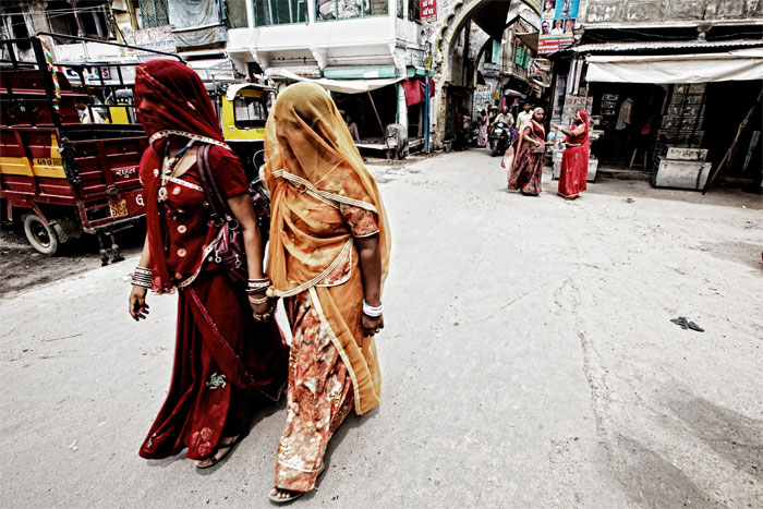 india-rajasthan_066_SP