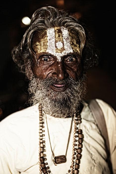 india-rajasthan_069_SP
