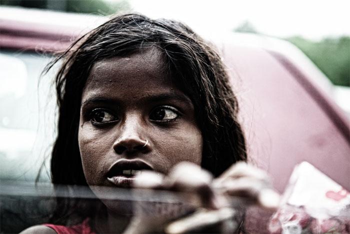 india-rajasthan_071_SP