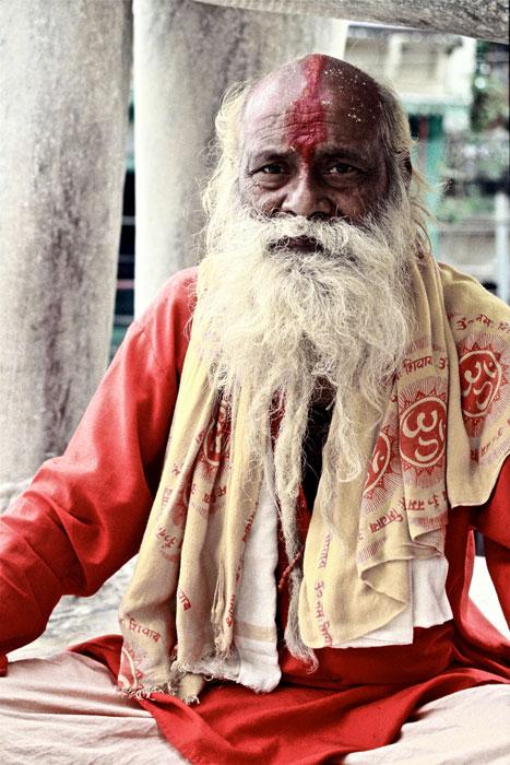 india-varanasi_001_SP