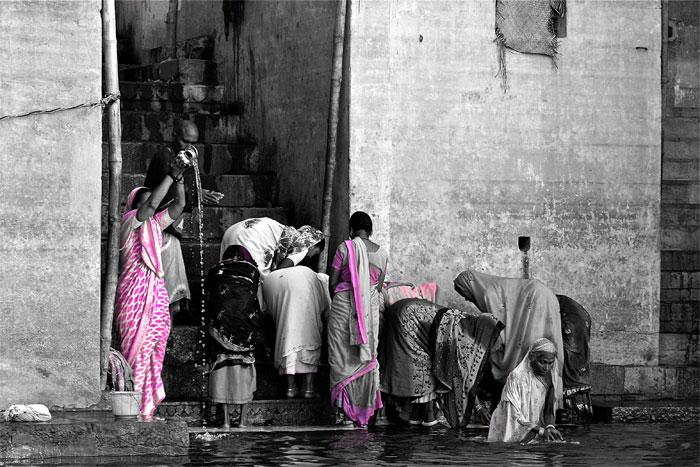 india-varanasi_006_SP