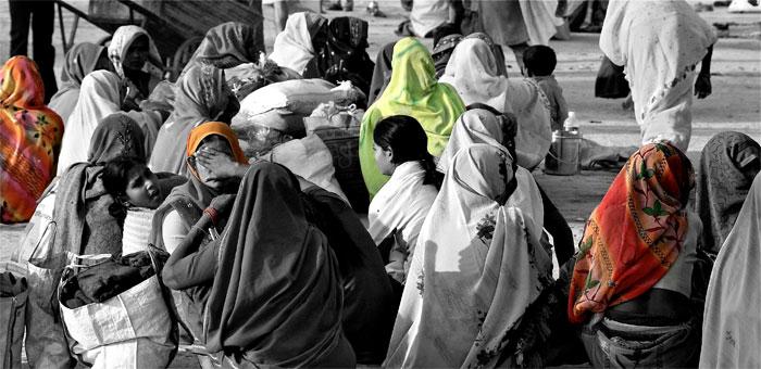 india-varanasi_008_SP