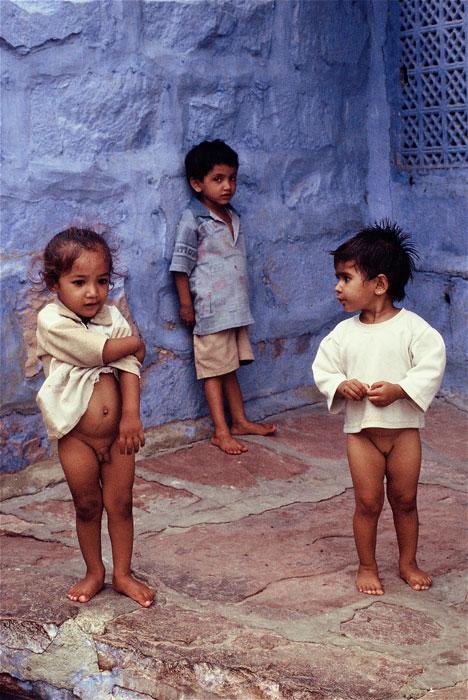 india-varanasi_009_SP