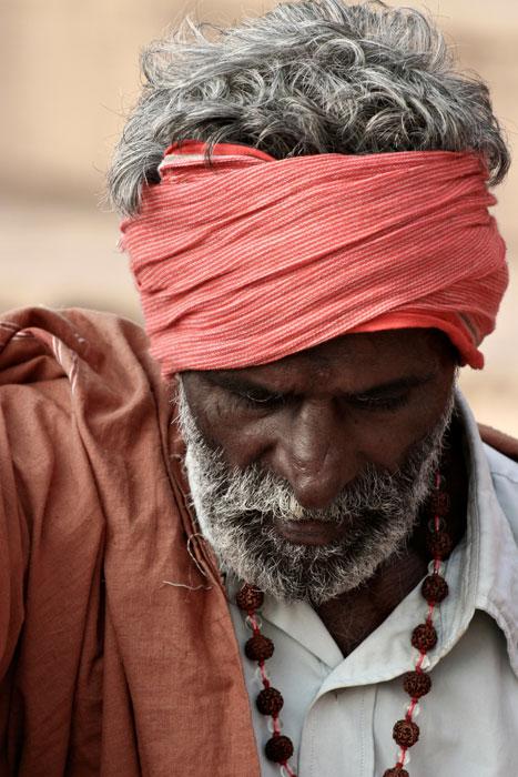 india-varanasi_010_SP