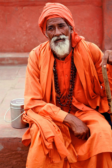 india-varanasi_011_SP