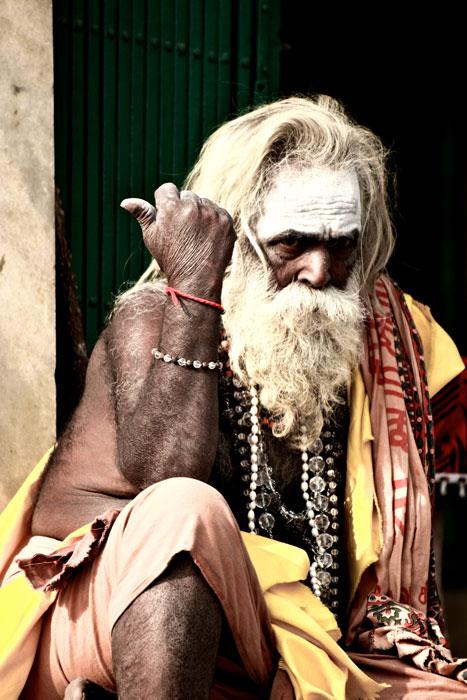 india-varanasi_013_SP