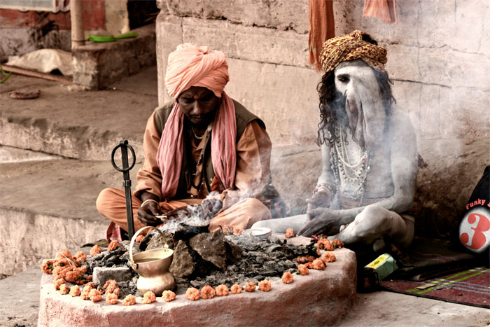 india-varanasi_014_SP