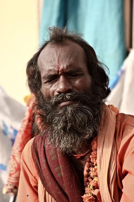 india-varanasi_015_SP