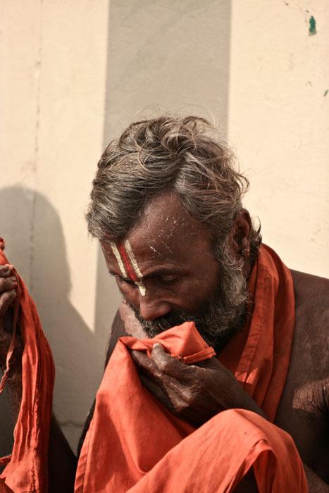 india-varanasi_016_SP