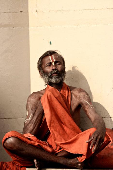 india-varanasi_017_SP