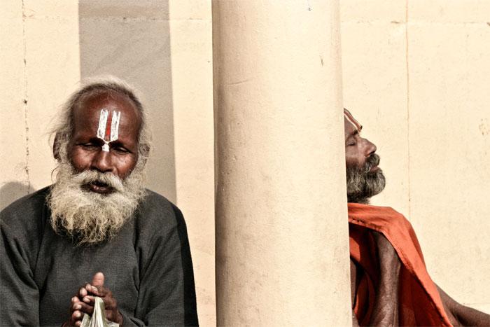 india-varanasi_018_SP