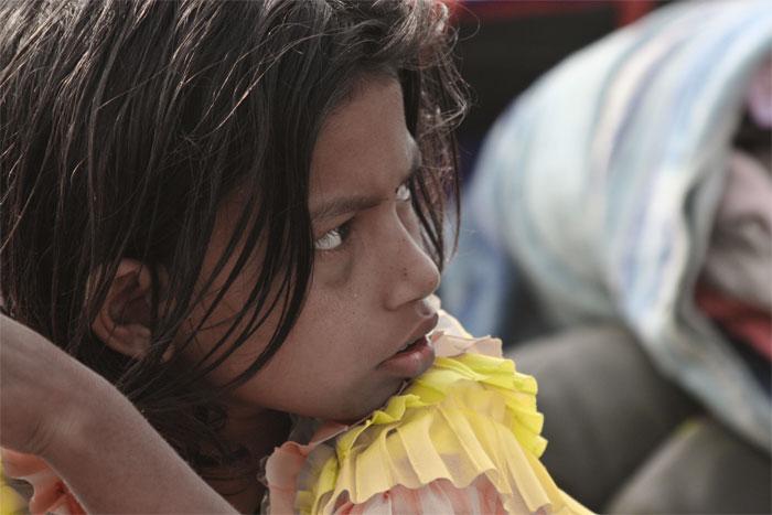 india-varanasi_019_SP