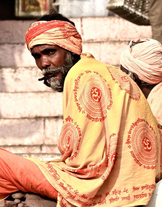 india-varanasi_020_SP