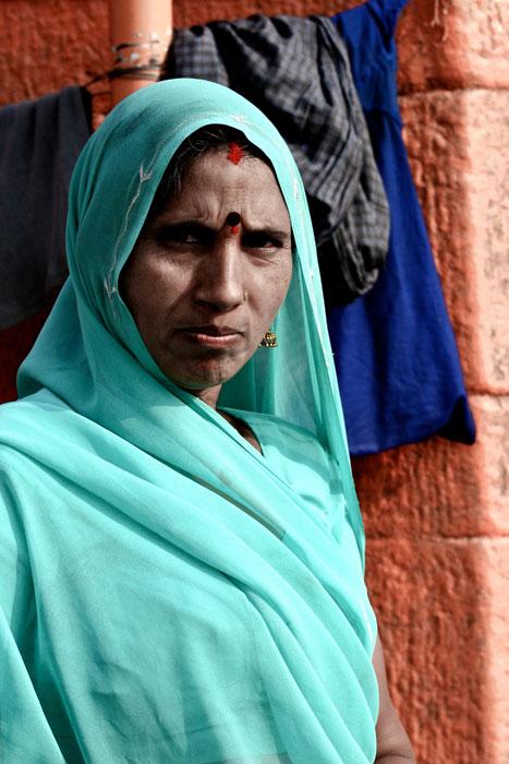 india-varanasi_021_SP
