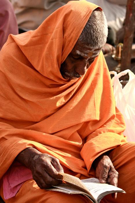 india-varanasi_022_SP