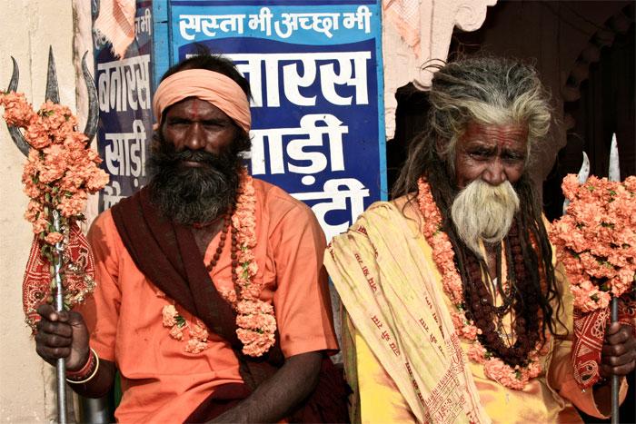 india-varanasi_023_SP
