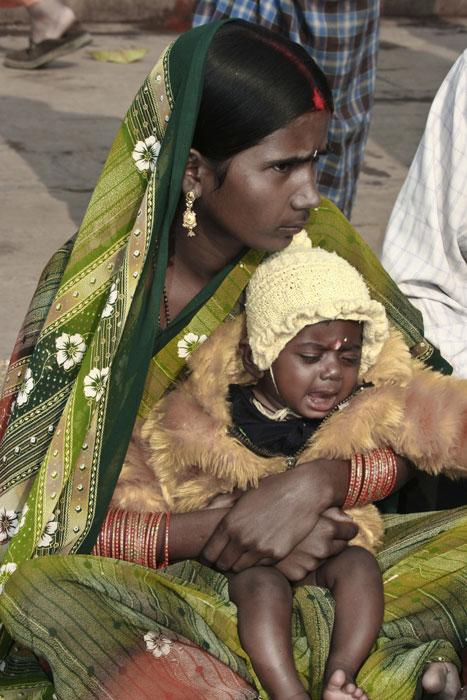 india-varanasi_024_SP