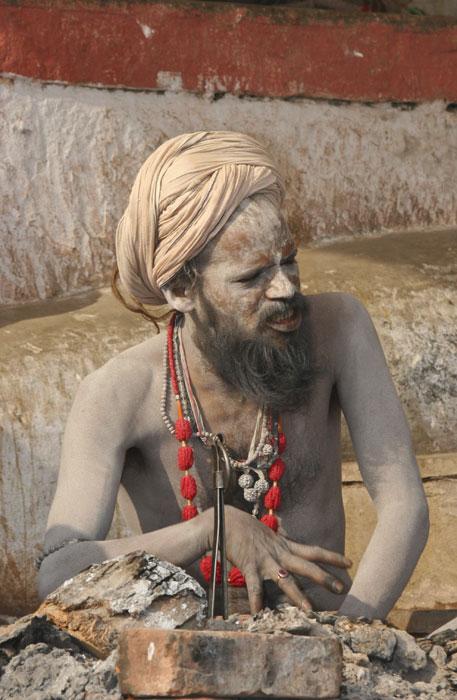 india-varanasi_025_SP