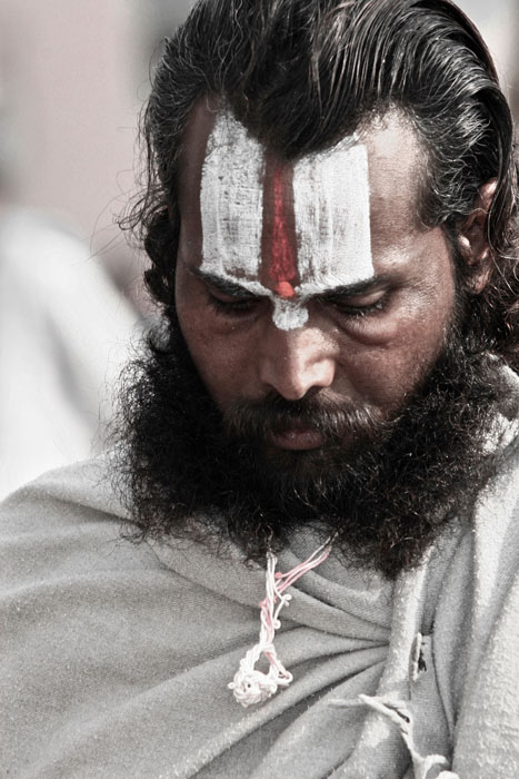 india-varanasi_027_SP