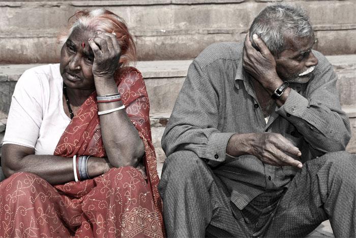 india-varanasi_028_SP