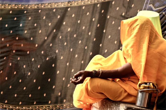 india-varanasi_029_SP