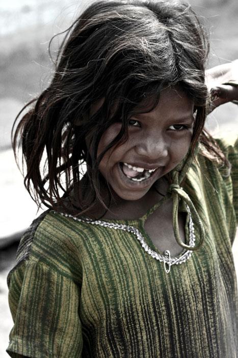 india-varanasi_031_SP