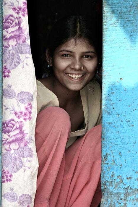 india-varanasi_032_SP