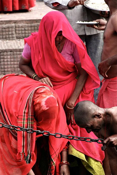 india-varanasi_033_SP