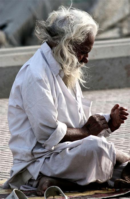 india-varanasi_037_SP