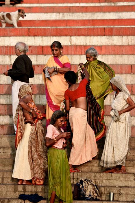 india-varanasi_038_SP