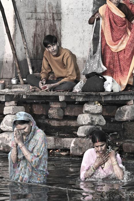 india-varanasi_043_SP