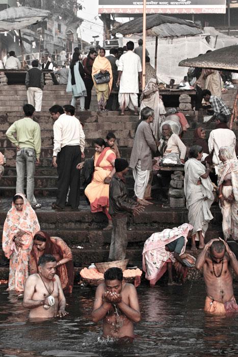 india-varanasi_044_SP