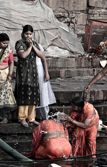 india-varanasi_045_SP