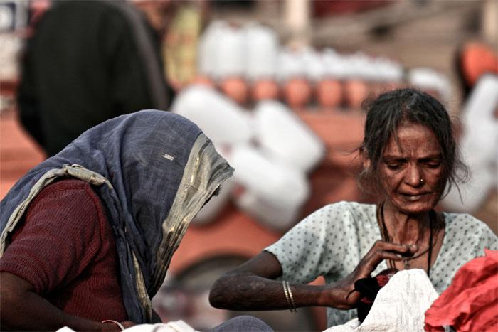 india-varanasi_046_SP
