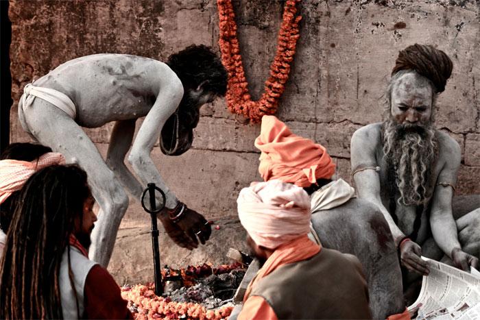 india-varanasi_048_SP