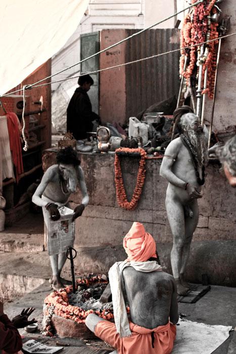 india-varanasi_049_SP
