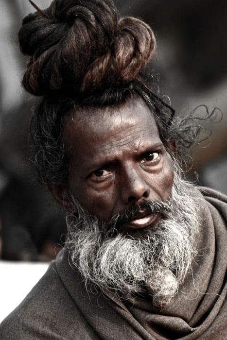 india-varanasi_050_SP