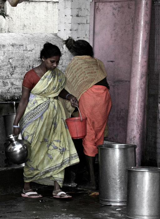 india-varanasi_051_SP